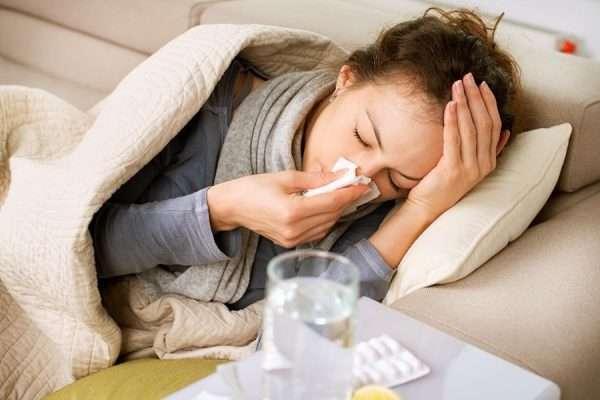 Employee Sickness Absence