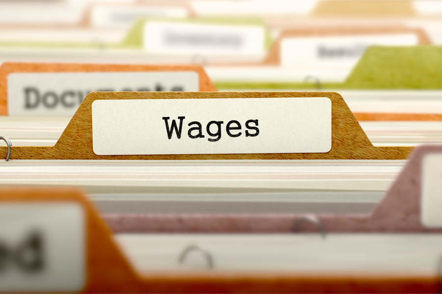 basic employment law and H&S obligations