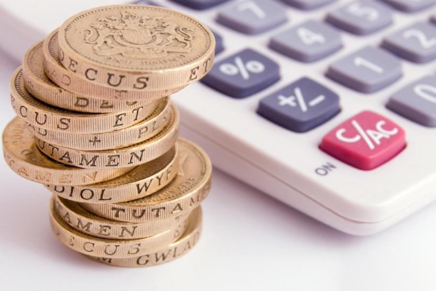 What is the National Living Wage?