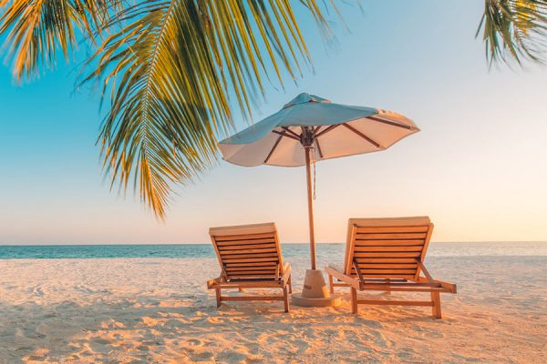 Holiday Pay and Leave – Quick Facts