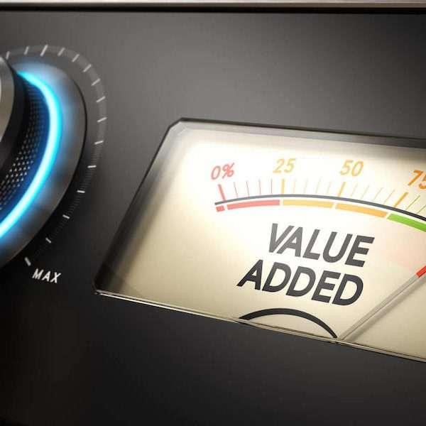 HR value for SME businesses