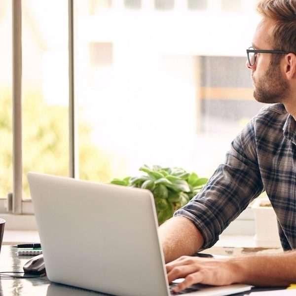 Managing a Remote Workforce – Part 1