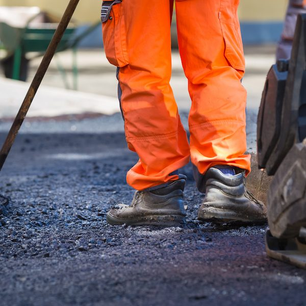 Managing a Remote Workforce – Part 2