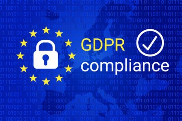 GDPR Compliance – Consent and 5 Vital Next Steps
