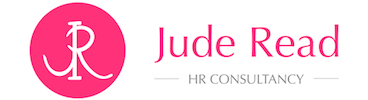Jude Read |HR Consultancy Outsourced HR Management & Solutions - Flexible HR Options For You