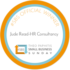 Theo Paphitis #SBS | Small Business Sunday