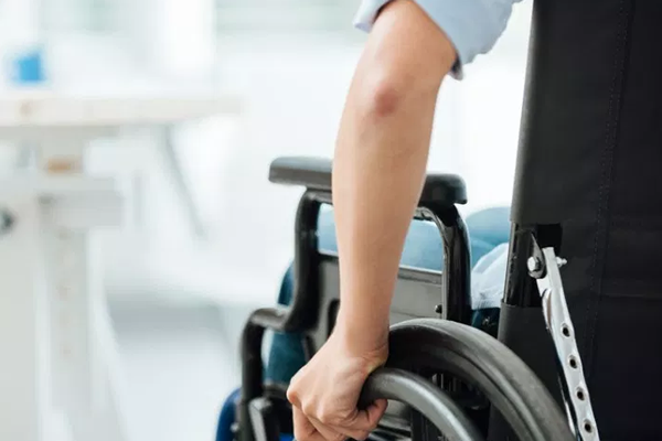 Unfair Dismissal Due to a Disability