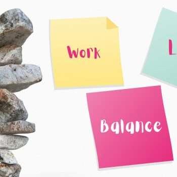 Increased Flexible Working