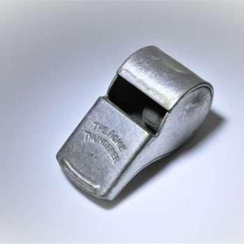 Whistleblowing procedure